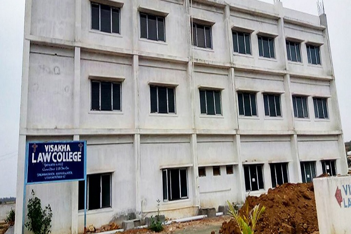 https://cache.careers360.mobi/media/colleges/social-media/media-gallery/13472/2018/11/30/Campus view of Visakha Law College Visakhapatnam_Campus-view_2.jpg