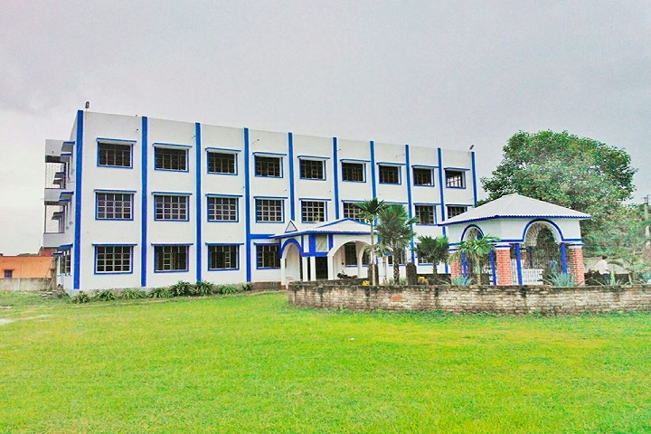 https://cache.careers360.mobi/media/colleges/social-media/media-gallery/13475/2018/11/30/Campus view of Bimal Chandra College of Law Murshidabad_Campus-view.jpg