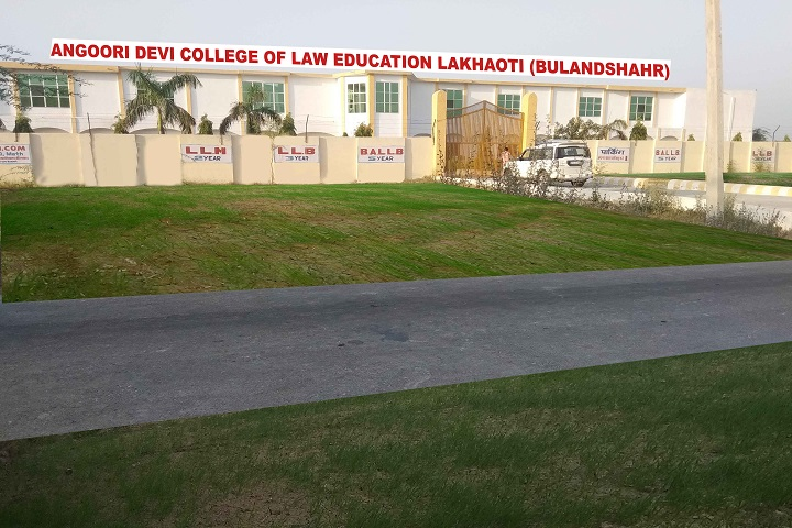 https://cache.careers360.mobi/media/colleges/social-media/media-gallery/13483/2019/7/5/College View of Angoori Devi College of Law Education Bulandshahr_Campus-View.jpg