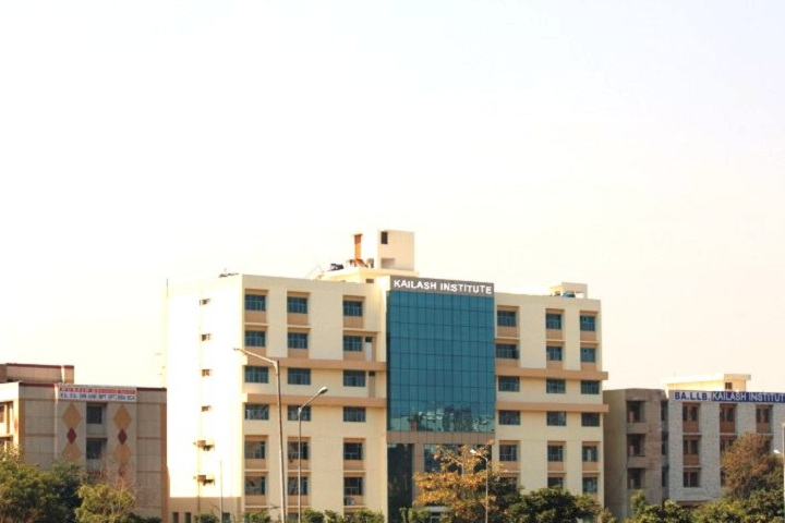 https://cache.careers360.mobi/media/colleges/social-media/media-gallery/13484/2018/12/1/Campus view of Kailash Institute of Law Greater Noida_Campus-view.jpg
