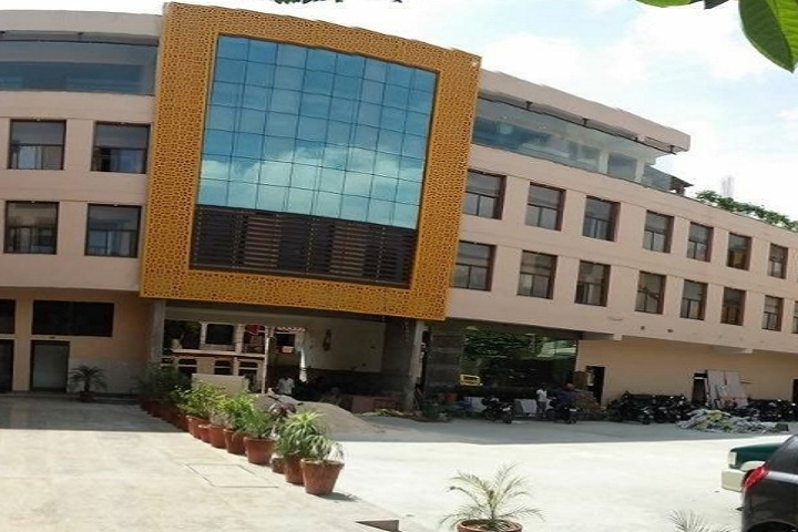 https://cache.careers360.mobi/media/colleges/social-media/media-gallery/13487/2018/12/3/Campus View of Kamkus College of Law Ghaziabad_Campus-View.jpg