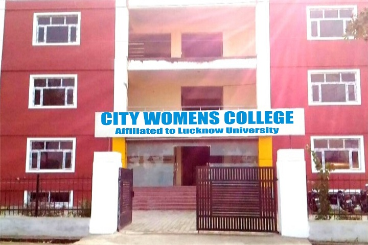 https://cache.careers360.mobi/media/colleges/social-media/media-gallery/13501/2018/10/22/Campus View of City Women College Lucknow_Campus-View.jpg