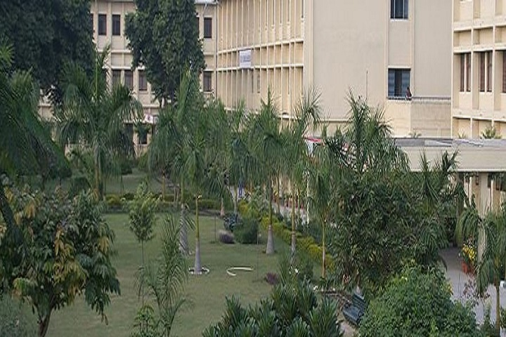 https://cache.careers360.mobi/media/colleges/social-media/media-gallery/13503/2018/7/26/Durga-Prasad-Baljeet-Singh-PG-College-Anoopshahr-CAMPUS-VIEW3.JPG