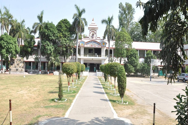 https://cache.careers360.mobi/media/colleges/social-media/media-gallery/13513/2019/3/15/Campus-View of AS PG College Meerut_Campus View.jpg