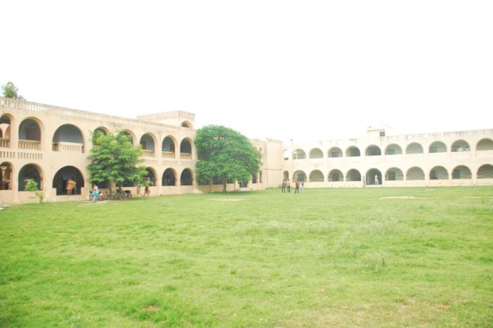 https://cache.careers360.mobi/media/colleges/social-media/media-gallery/13519/2019/2/21/Campus view of Government Post Graduate College Deoband_Campus-view.jpg