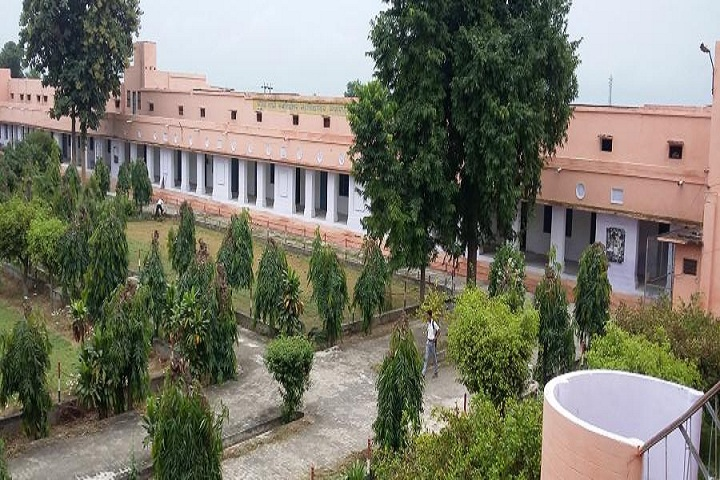 https://cache.careers360.mobi/media/colleges/social-media/media-gallery/13528/2019/2/26/Entire Campus view of Sanjay Gandhi Post Graduate College Meerut_Campus-View.jpg