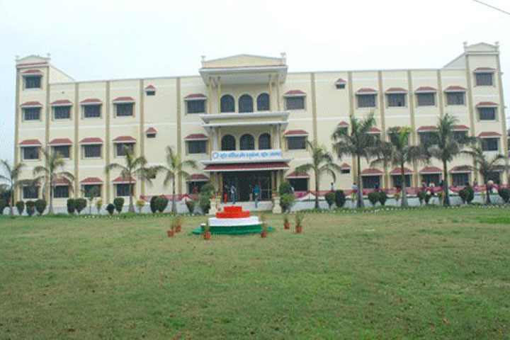 https://cache.careers360.mobi/media/colleges/social-media/media-gallery/13532/2018/12/3/Campus View of Baraut College of Education Baraut_Campus-View.jpg