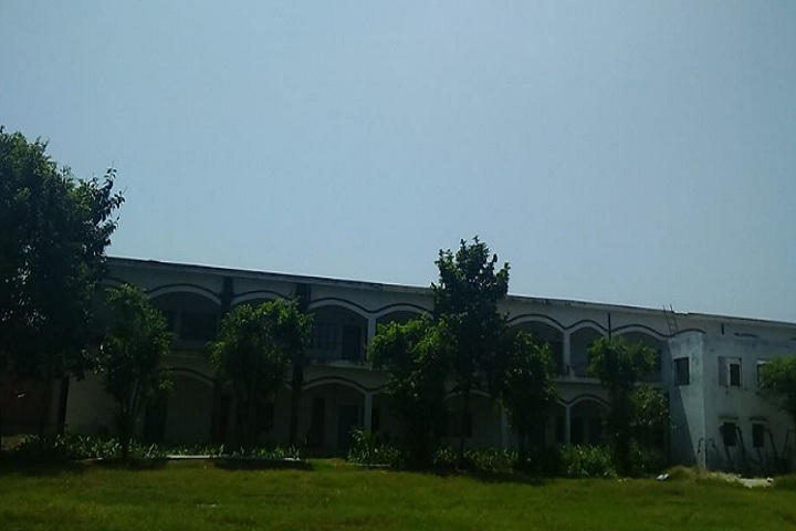 https://cache.careers360.mobi/media/colleges/social-media/media-gallery/13535/2020/2/28/Campus View of Maharaja Agrasen College of Higher Education Bulandshahr_Campus-View.jpg