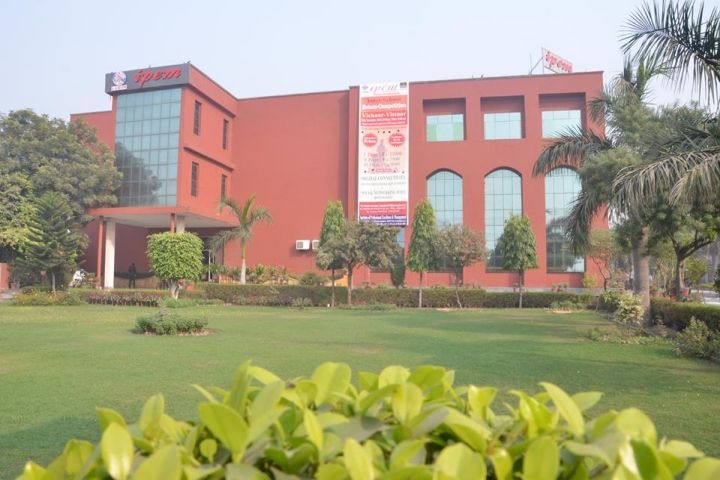 https://cache.careers360.mobi/media/colleges/social-media/media-gallery/13542/2018/8/4/IPEM-Group-of-Institutions-Ghaziabad-Campus1.jpg