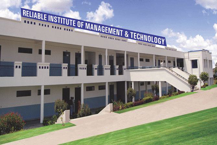 https://cache.careers360.mobi/media/colleges/social-media/media-gallery/13546/2018/11/30/Campus view of Reliable Institute of Management and Technology Ghaziabad_Campus-View.jpg