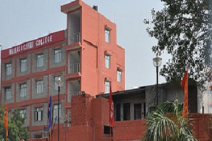https://cache.careers360.mobi/media/colleges/social-media/media-gallery/13549/2018/9/29/College building of Mahalakshmi College For Girls Ghaziabad College_ Campus-view.jpg