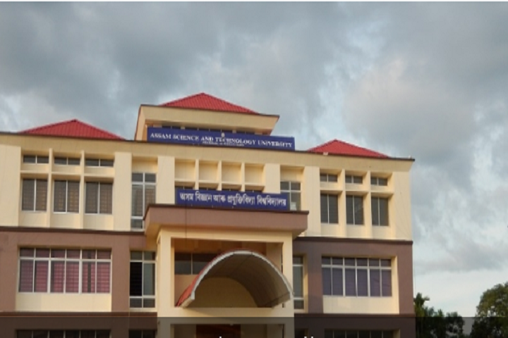 https://cache.careers360.mobi/media/colleges/social-media/media-gallery/1355/2019/7/15/Campus-View of Assam Science and Technology University Guwahati_Campus-View.png