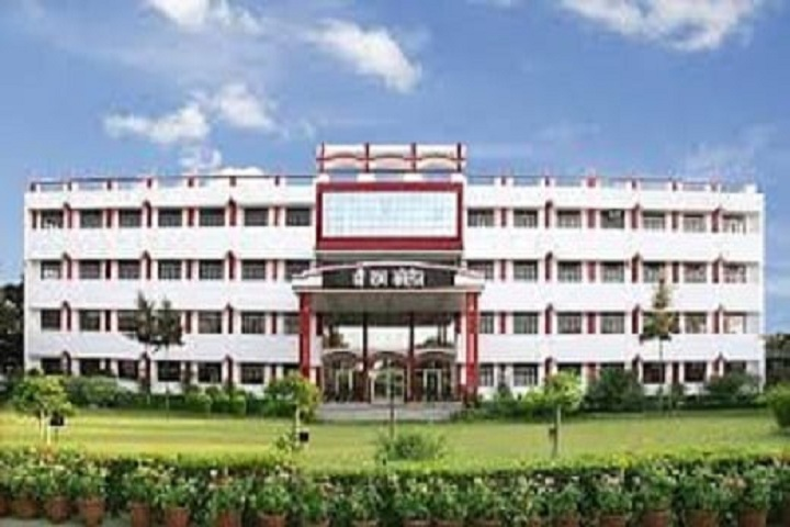 https://cache.careers360.mobi/media/colleges/social-media/media-gallery/13578/2020/1/28/Front view of Shri Ram College Muzaffarnagar_Campus-view.jpg