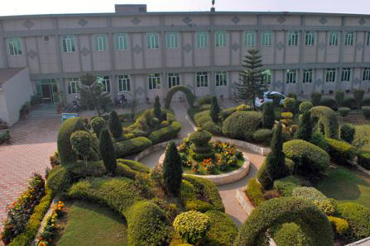 https://cache.careers360.mobi/media/colleges/social-media/media-gallery/13594/2020/3/21/Campus view of RV Higher Education and Technical Institute Greater Noida_Campus-View.jpg