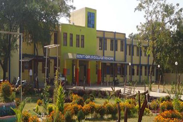 https://cache.careers360.mobi/media/colleges/social-media/media-gallery/13602/2018/12/28/Campus View of Government Girls College Sehore_Campus-View.JPG