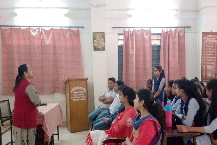 https://cache.careers360.mobi/media/colleges/social-media/media-gallery/13607/2020/5/20/Seminar of Government Narmada PG College Hoshangabad_Others.jpg