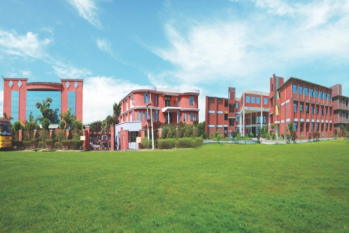 https://cache.careers360.mobi/media/colleges/social-media/media-gallery/13617/2020/8/3/Campus View of Mahaveer Institute of Technology Meerut_Campus-View.jpg