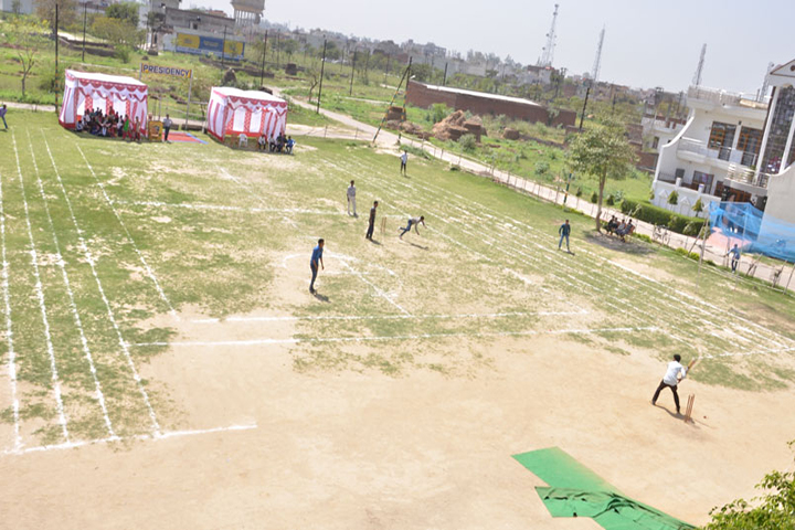 https://cache.careers360.mobi/media/colleges/social-media/media-gallery/13619/2018/11/29/Play ground of Presidency College of Education and Technology Meerut_Sports.jpg
