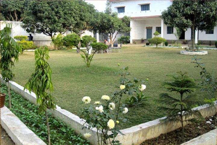 https://cache.careers360.mobi/media/colleges/social-media/media-gallery/13625/2018/7/23/The-Mrinalini-Shiksha-Prasar-Samiti-Saharanpur-campus1.jpg