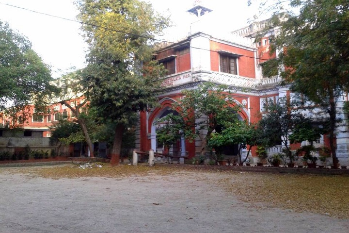 https://cache.careers360.mobi/media/colleges/social-media/media-gallery/13647/2018/9/17/College view of SN Sen Balika Vidyalaya Post Graduate College Kanpur_Campus-view.jpg