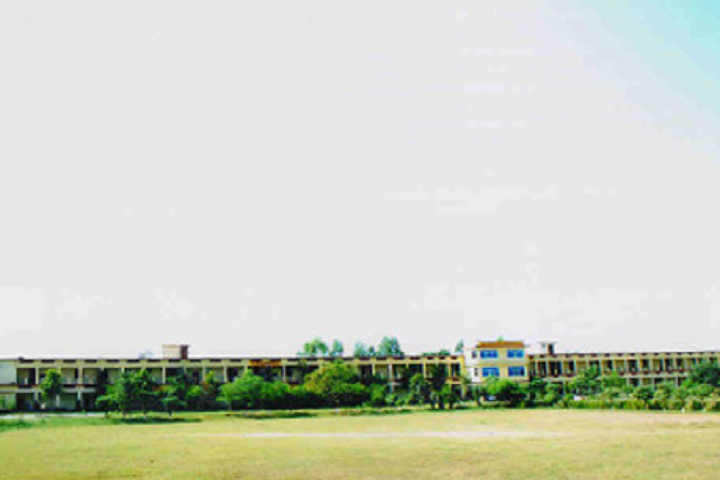 https://cache.careers360.mobi/media/colleges/social-media/media-gallery/13659/2019/7/23/Campus view of Pujya Bhaurao Devras PG College Kanpur_Campus-view.png