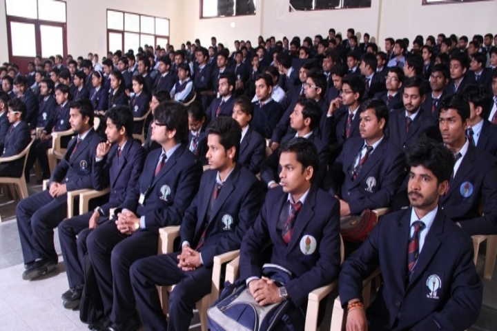 https://cache.careers360.mobi/media/colleges/social-media/media-gallery/1367/2017/7/3/Jaypee-University-Anoopshahr16.png