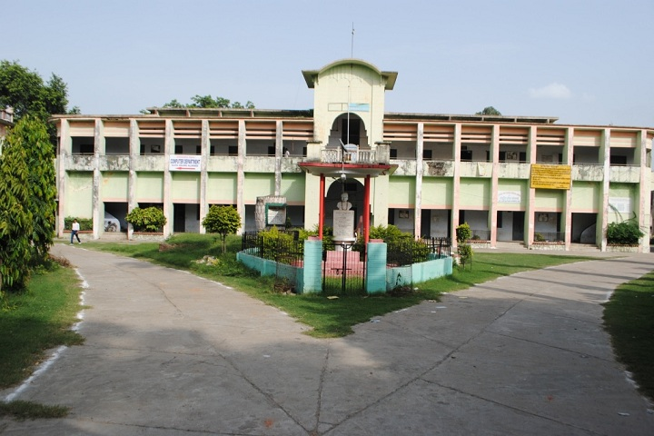 https://cache.careers360.mobi/media/colleges/social-media/media-gallery/13687/2018/12/13/Campus View of Kulbhaskar Ashram Degree College Allahabad_Campus-View.JPG