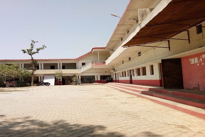 https://cache.careers360.mobi/media/colleges/social-media/media-gallery/13700/2018/12/1/Campus view of Raj Narayan Pandey Law College Allahabad_Campus-view.jpg