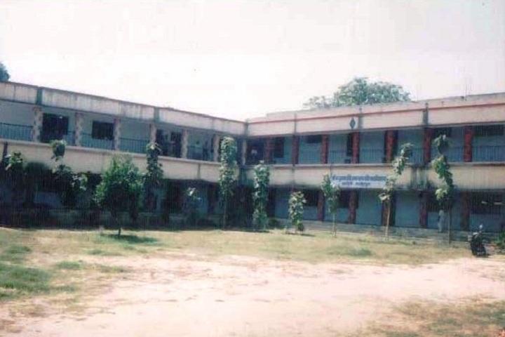 https://cache.careers360.mobi/media/colleges/social-media/media-gallery/13705/2018/7/13/Bachchuram-Ramswaroop-Singh-Mahavidyalaya-Campus-View_1.jpg