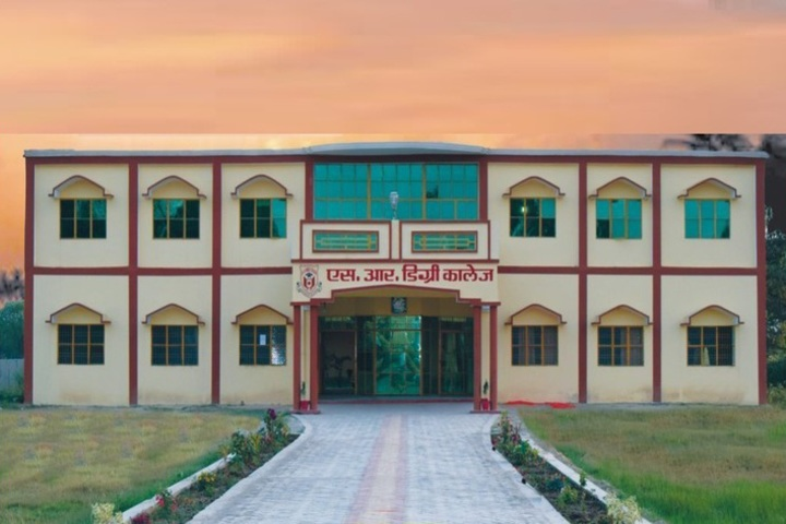 https://cache.careers360.mobi/media/colleges/social-media/media-gallery/13715/2019/1/9/Campus view of SR Degree College Fatehpur_Campus-view.jpg