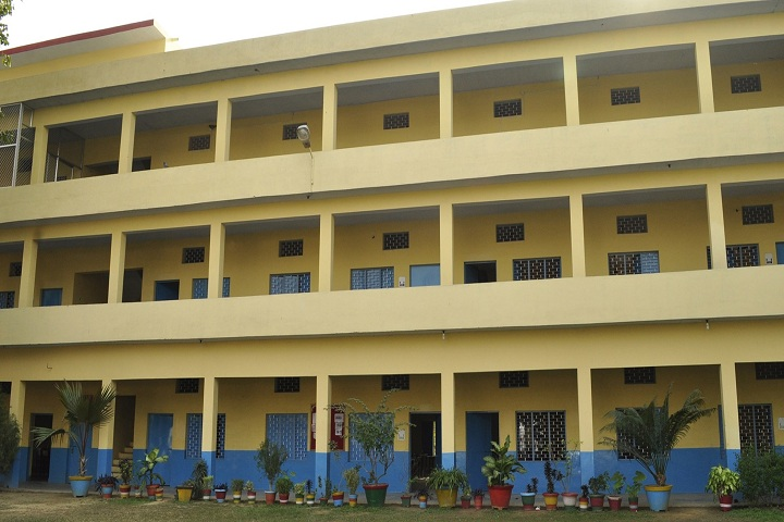 https://cache.careers360.mobi/media/colleges/social-media/media-gallery/13728/2019/7/19/Campus view of HAS Degree College Farrukhabad_Campus-view.jpg