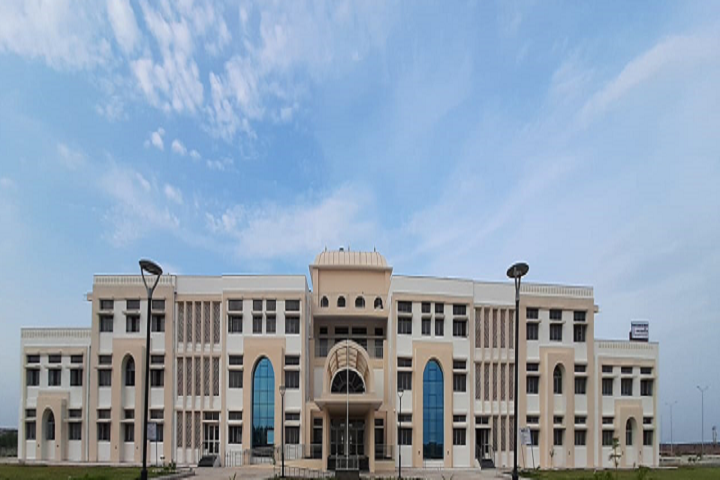 https://cache.careers360.mobi/media/colleges/social-media/media-gallery/1373/2020/10/22/Campus View of Maharaja Surajmal Brij University Bharatpur_Campus-View.png