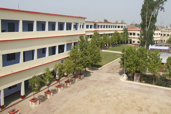 https://cache.careers360.mobi/media/colleges/social-media/media-gallery/13746/2019/1/5/College View of Dayanand Bachhrawan Post Graduate College Raebareli_Campus-View.jpg