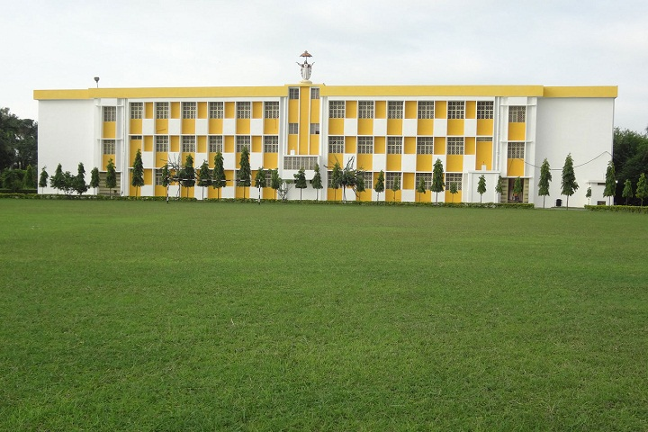 https://cache.careers360.mobi/media/colleges/social-media/media-gallery/13757/2018/11/29/Campus view of Sacred Heart Degree College Sitapur_Campus-View.jpg