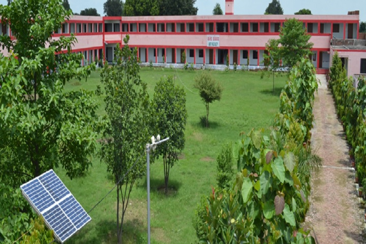 https://cache.careers360.mobi/media/colleges/social-media/media-gallery/13760/2020/5/8/Campus View of Sw Daya Shanker Patel PG College Sitapur_Campus-View.jpg
