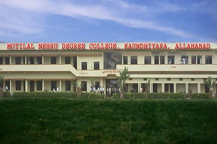 https://cache.careers360.mobi/media/colleges/social-media/media-gallery/13773/2020/1/21/Campus View of Motilal Nehru Degree College Allahabad_Campus-View.jpg