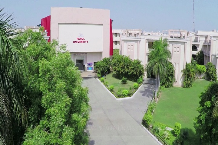 https://cache.careers360.mobi/media/colleges/social-media/media-gallery/1378/2019/6/27/Campus of Parul University Vadodara_Campus-View.jpg