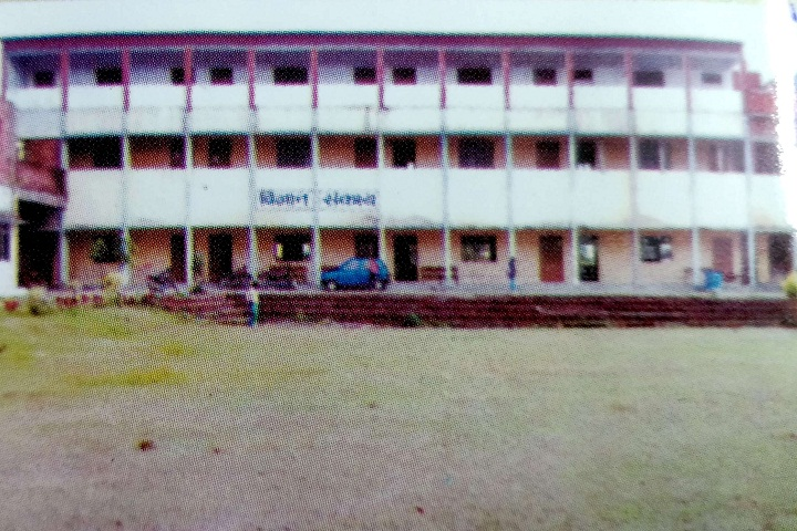 https://cache.careers360.mobi/media/colleges/social-media/media-gallery/13785/2019/4/29/Campus view of Kishori Lal PG College Allahabad_Campus-View.jpg