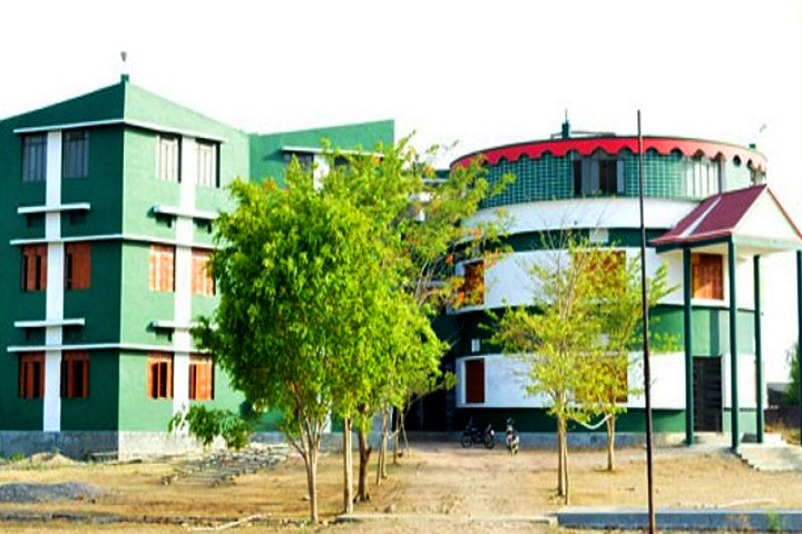 https://cache.careers360.mobi/media/colleges/social-media/media-gallery/13790/2018/10/27/Campus View of RBS Mahavidyalaya Allahabad_Campus-View.JPG