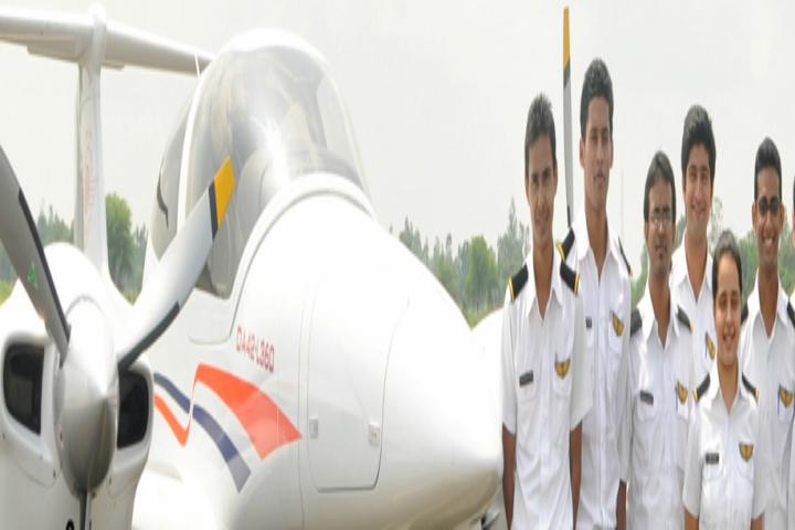https://cache.careers360.mobi/media/colleges/social-media/media-gallery/1380/2017/7/3/Indira-Gandhi-National-Aviation-University-Raebareli4.png