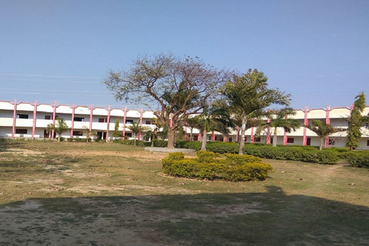 https://cache.careers360.mobi/media/colleges/social-media/media-gallery/13801/2019/5/9/Campus view of Ram Sajivan Singh PG College Kaushambi_Campus-view.jpg