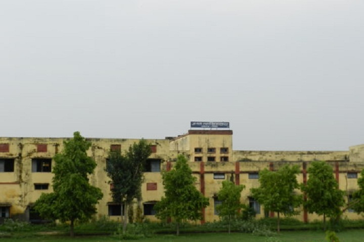 https://cache.careers360.mobi/media/colleges/social-media/media-gallery/13808/2019/3/1/Campus view of Janta Mahavidyalaya Auraiya_Campus-view.jpg