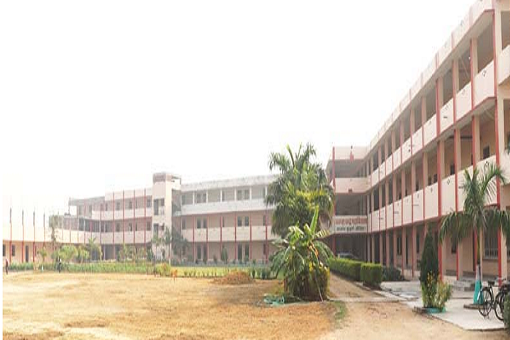 https://cache.careers360.mobi/media/colleges/social-media/media-gallery/13814/2020/1/17/Campus View of Prakash Chand Mahavidyalaya Auriya_Campus-View.png
