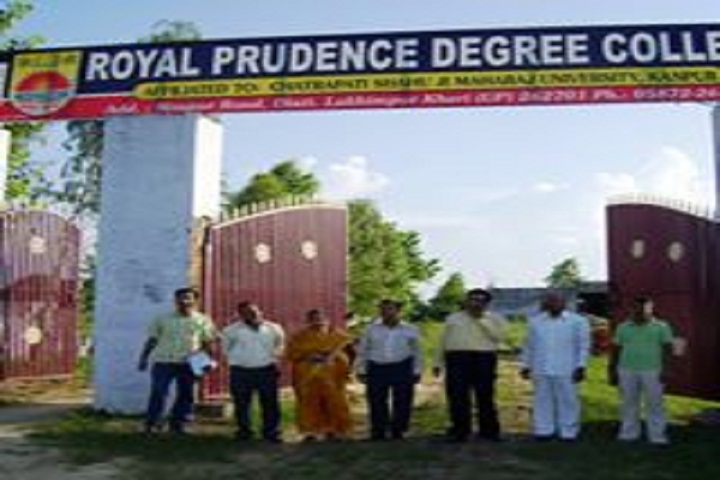 https://cache.careers360.mobi/media/colleges/social-media/media-gallery/13818/2018/11/28/Campus Entry of Royal Prudence Degree College Lakhimpur Kheri_Campus-View.jpg