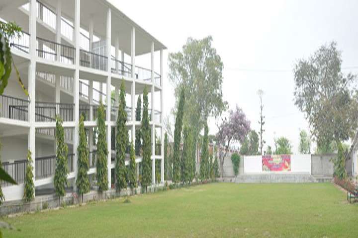 https://cache.careers360.mobi/media/colleges/social-media/media-gallery/13834/2020/1/11/campus view of Maharshi Dayanand College Sri Ganganagar_Campus-view.jpg
