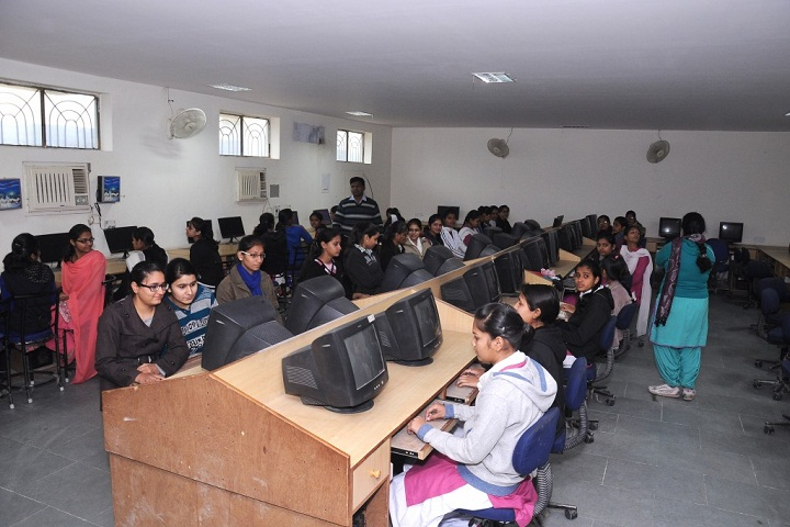 https://cache.careers360.mobi/media/colleges/social-media/media-gallery/13836/2018/12/5/IT lab of Shri Aatm Vallabh Jain Girls College Sri Ganganagar_IT-Lab.jpg