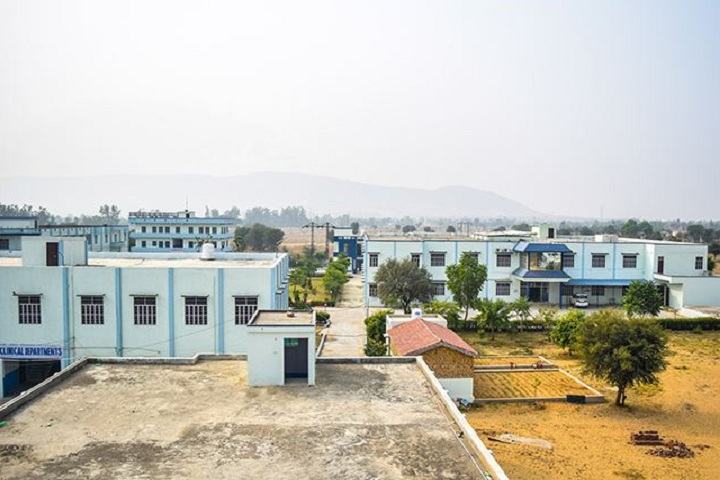 https://cache.careers360.mobi/media/colleges/social-media/media-gallery/13840/2018/11/1/Campus View of Arawali Veterinary College Sikar_Campus-View.JPG