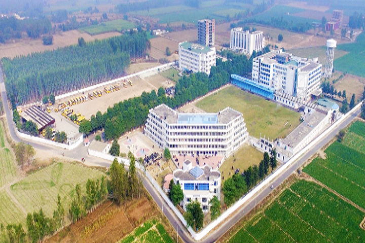 https://cache.careers360.mobi/media/colleges/social-media/media-gallery/1385/2020/10/28/Campus View of Sant Baba Bhag Singh University Jalandhar_Campus-View.png