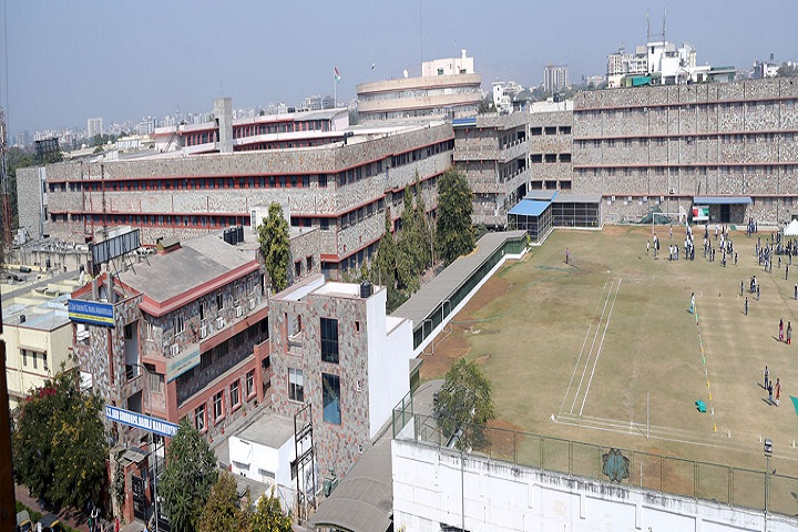 https://cache.careers360.mobi/media/colleges/social-media/media-gallery/13854/2018/11/28/Campus view of SS Jain Subodh PG Mahila Mahavidhyalaya Jaipur_Campus-View.jpg