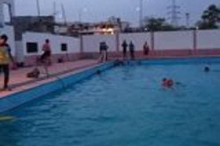 https://cache.careers360.mobi/media/colleges/social-media/media-gallery/13859/2020/7/8/Swimming Pool of St Wilfreds PG College Jaipur_Others.jpg